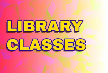 library_classes_slider_image