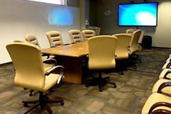 Collaboration Center