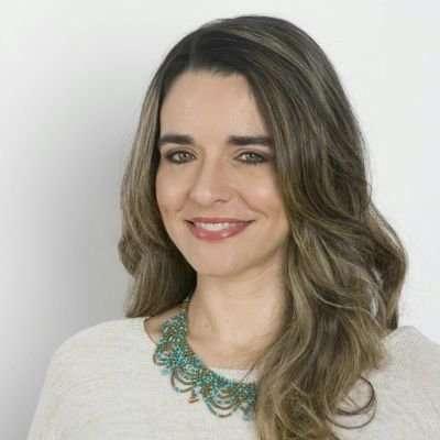 Aida Miró-Herrans